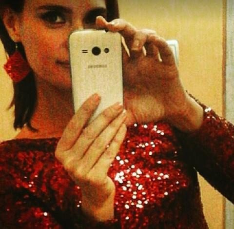 Zarađivala je milione: Srpska manekenka je bila rame uz rame sa Naomi Kembrel, a njen život je obeležio ovaj muškarac!