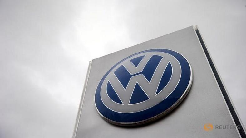Volkswagen agrees $603 mln settlement with U.S. states
