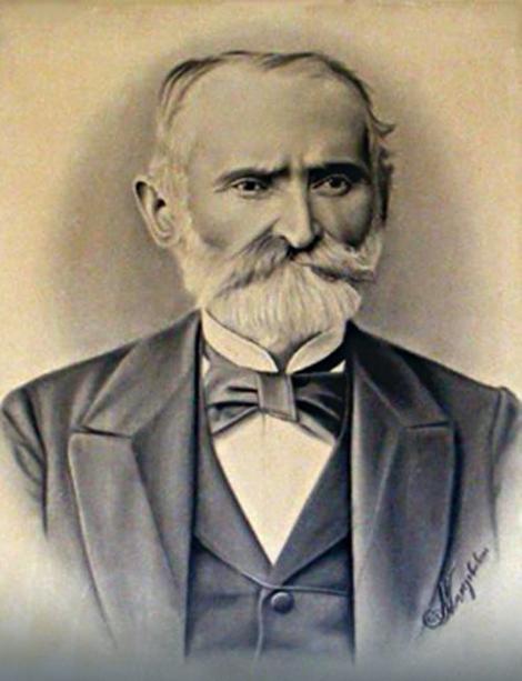 Josif Pančić pronašao je drugu vrstu ramonde prvo na Rtnju a potom i u Sićevaćkoj klisuri