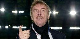 Boniek skomentował dymisję Blattera!
