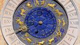 Horoskop na środę - 4 lipca