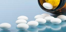Popularny lek wycofany ze sprzedaży. Sprawdź, o który chodzi