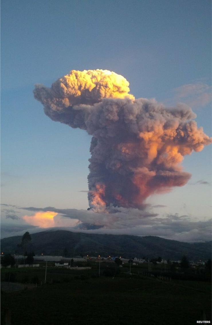 454556_vulkan-reuters