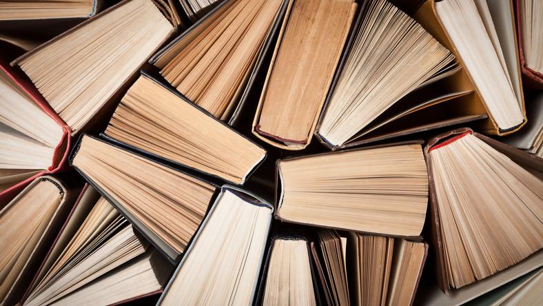 Zapowiedzi wydawnicze na rok 2020. Jakie książki w nowym roku?