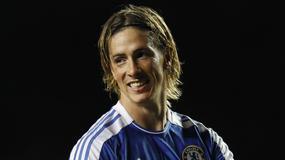 Nowa potęga chce sprowadzić Fernando Torresa