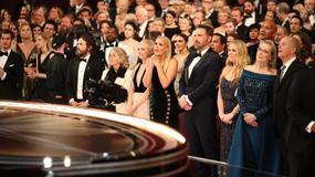 Oscary 2017: najlepsze memy komentujące galę
