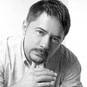 Dr Krzysztof Gorazdowski, radca prawny, były prokurator Prokuratury Rejonowej Szczecin-Śródmieście w Szczecinie