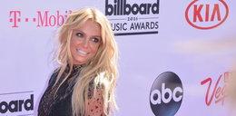 Britney Spears o operacjach plastycznych. Zaskakujące wyznanie gwiazdy: mam złe doświadczenia