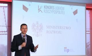 Morawiecki o Berczyńskim: Ani razu nie było tego pana przy negocjacjach dot. caracali