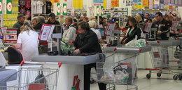 Co naprawdę sądzą kasjerzy o zakazie handlu w niedziele?