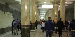 Sekretne przejścia w metrze, co tam się działo?