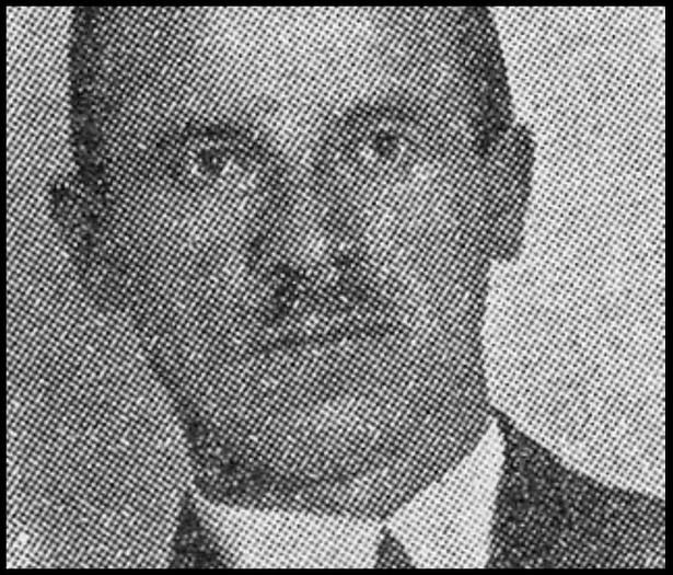 Józef Ostafin – polski inżynier, polityk, legionista, członek POW, powstaniec śląski, poseł na Sejm II RP IV i V kadencji