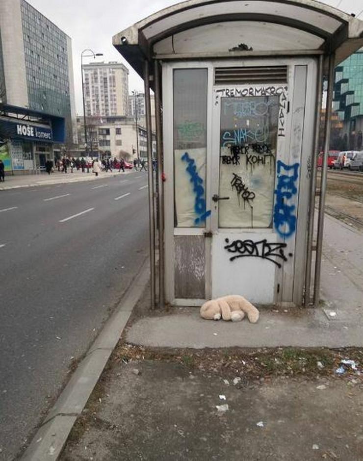 Medo Sarajevo