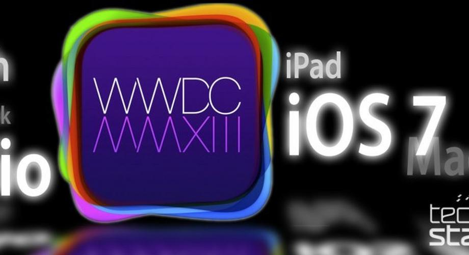 Heute live ab 19 Uhr: Was zeigt Apple auf der WWDC?