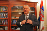 Mladjan Dinkic 01_RAS_foto oliver bunic