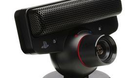 PlayStation 4 dostanie własnego Kinecta?