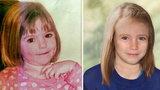 Maddie McCane żyje? Nie ma dowodów na jej śmierć!