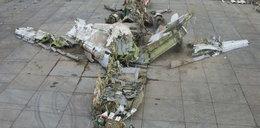 Kwiatkowski zainterweniuje w Rosji ws. przekazania szczątków Tu-154