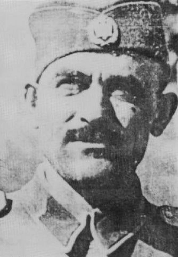 Marisav Petrović
