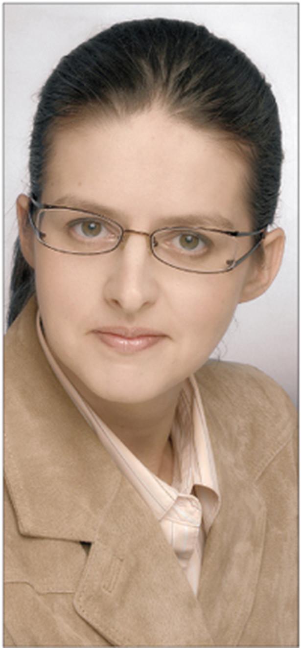 Zdaniem Katarzyny Kuniewicz z firmy Reas, najbardziej dynamicznie rozwija się rynek warszawskich nieruchomości. Fot. Arch.