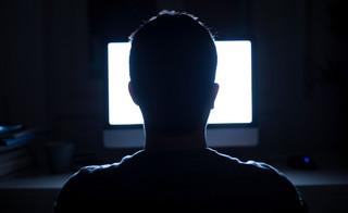 Wielkie śledztwo 17 redakcji: oprogramowanie Pegasus szpiegowało m.in. dziennikarzy i opozycjonistów na całym świecie