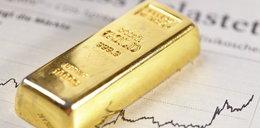 Oto metal, który podczas kryzysu drożeje szybciej niż złoto