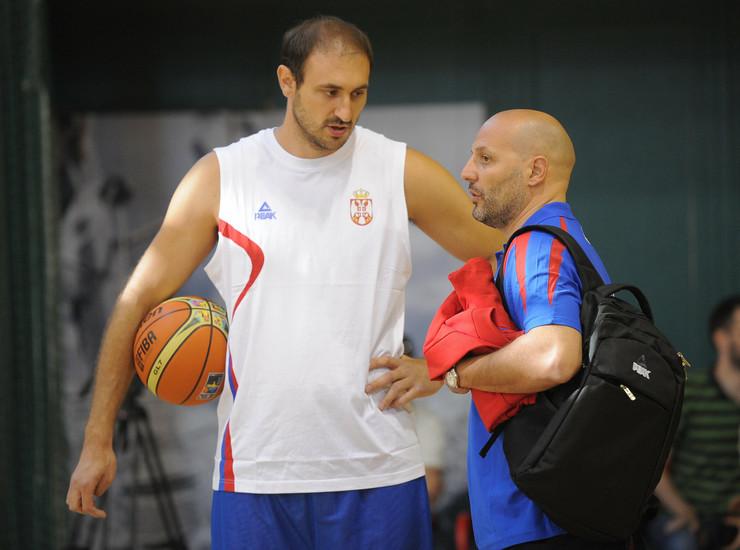 546195_kosarka-trening-reprezentacija-srbije-kopaonik200714ras-foto-aleksandar-dimitrijevic--08