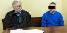 Jest wyrok za oplucie Kubanki! Wystarczający?