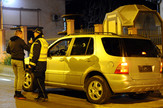 alkotest saobracajci saobraćajna policija _111217_RAS foto Milan Ilic19-1