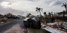 USA: ogłoszono stan klęski żywiołowej