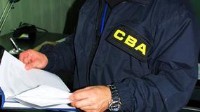 CBA: pięć osób zatrzymanych w związku z korupcją w Elektrowni Dolna Odra