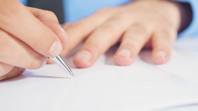 SZNT: jövő hétvégén folytatódhat az aláírásgyűjtés