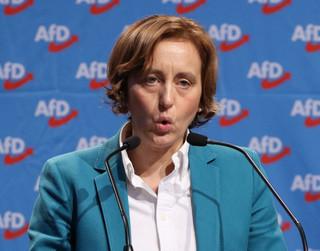 Niemcy: Walka z mową nienawiści czy cenzura dla serwisów internetowych?