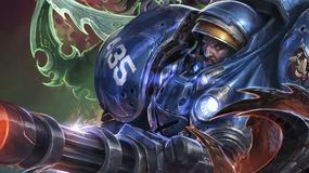 Heroes of the Storm 2.0 już dostępne