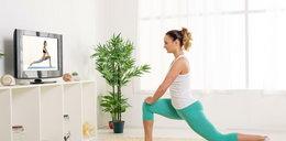 Koronawirus zniszczy branżę fitness? Zmienią się przyzwyczajenia