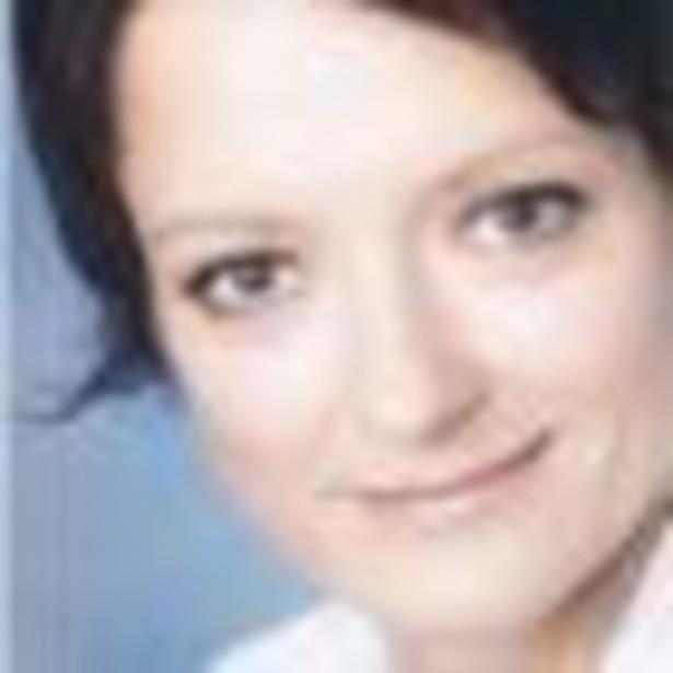 Błędy pisarskie uniemożliwią złożenie e-deklaracji – mówi Małgorzata Sobońska Fot. Archiwum