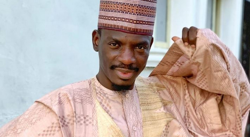 Nigerians blast Presidential aide, Bashir Ahmad for promising to influence Yunusa Dahiru's court conviction
