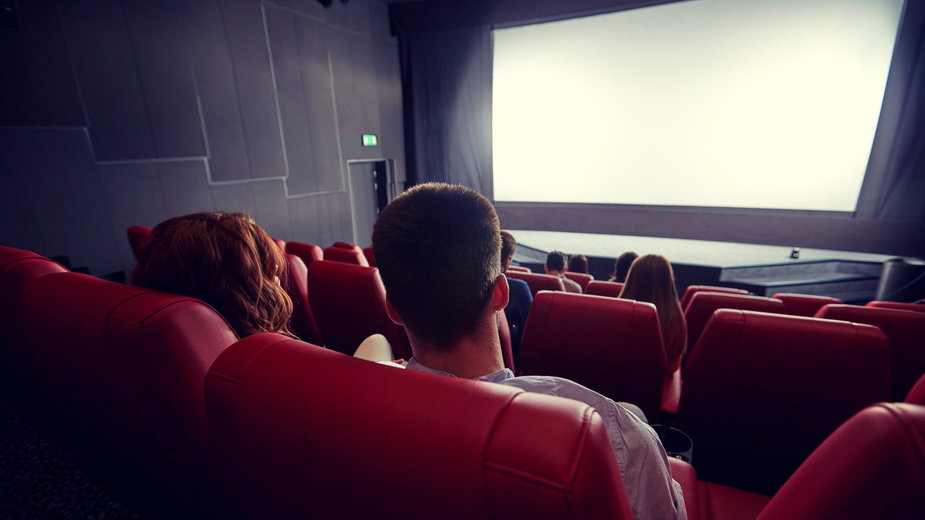 Cinema City nie zapłaciło kilkunastu milionów złotych kary