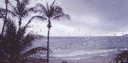 Czy ubezpieczenie od złej pogody jest możliwe?