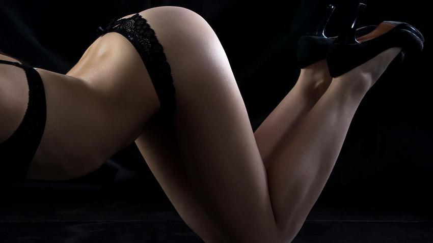 Madonna sex filmy