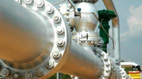 Gróbarczyk jest przekonany, że budowa Nord Stream 2 zostanie wstrzymana