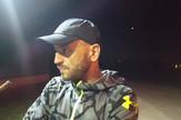 Marko_cveticanin_izbacen_iz_zadruge2_show_clip_safe