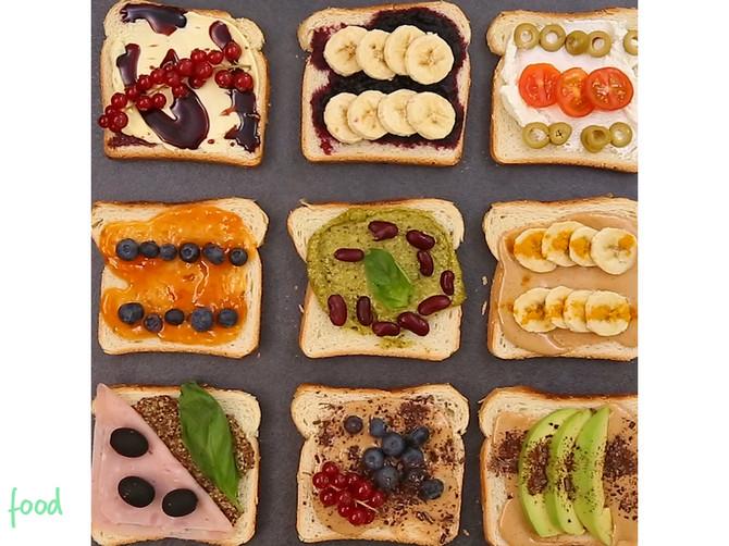 Noizz_food_Slatko_slani_sendvici_safe