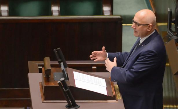 Uczestnikami procesu budapeszteńskiego jest 51 państw oraz organizacje międzynarodowe, w tym Frontex i Europol. Polska uczestniczy w pracach procesu budapeszteńskiego od 1993 r.