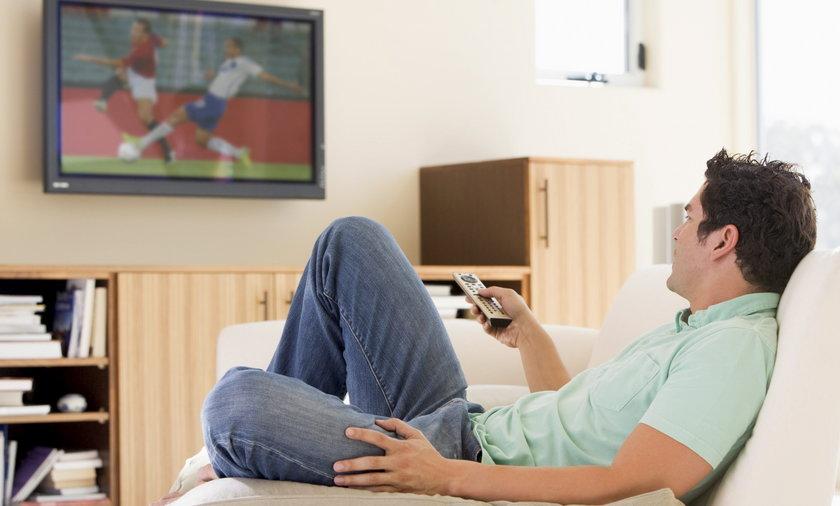 Opłata audiowizualna