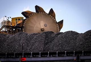 Australia stawia na węgiel. ONZ ostrzega przed spustoszeniami w gospodarce