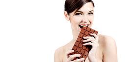 Chcesz schudnąć na wakacje? Spróbuj nowej diety