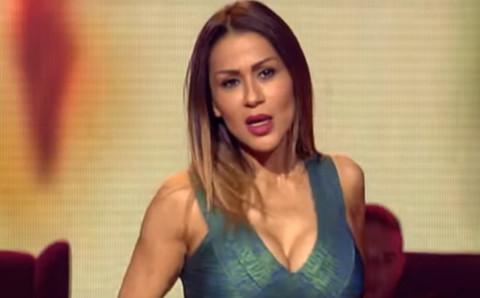 Mina Kostić otkrila svoju potresnu priču: Ova pevačica joj je dala veliki novac, a onda je usledilo još jedno iznenađenje!