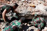 Indonezija zemljotres EPA