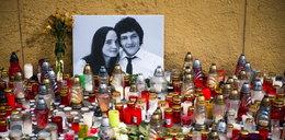 Trzech podejrzanych o zabójstwo dziennikarza Jana Kuciaka usłyszało zarzuty. Polski wątek w sprawie